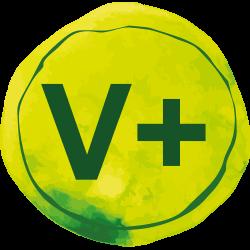 icon-vegan